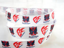 hair accessories melbourne aliexpress buy new 2016 sports melbourne single printed