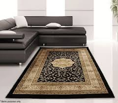 Traditional Rugs Online Shop Reject Shop Furniture For Rugs Online Cheap Reject Shop