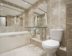 stunning decorative ceramic tiles for bathroom also interior home