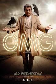 american gods meet the gods of neil gaiman s american gods in 10 character