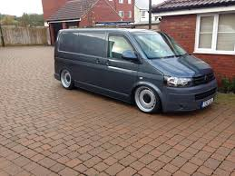 25 trending vw t5 ideas on pinterest t5 camper t5 and