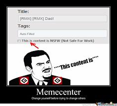 Meme Centar - dammit memecenter by surprisetroll meme center