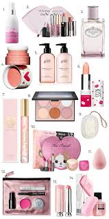 Best Gift For Wife 2017 Valentine U0027s Day Gifts For Everyone Money Can Buy Lipstick