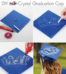 custom graduation caps custom graduation caps custom skull caps