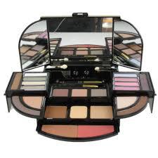 argos pink makeup box mugeek vidalondon