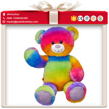 teddy bear writing paper rainbow teddy bear rainbow teddy bear suppliers and manufacturers rainbow teddy bear rainbow teddy bear suppliers and manufacturers at alibaba com