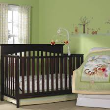 winnie the pooh nursery ideas disney baby