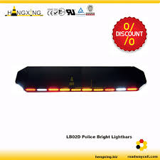 60 inch led light bar 60 inch led lightbar 60 inch led lightbar suppliers and