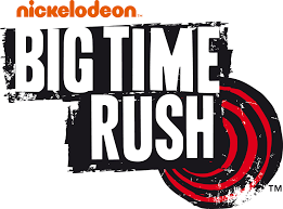 big time rush episodenliste u2013 wikipedia