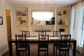 diy butcher block dining table u2013 evan u0026 katelyn