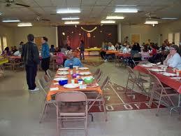 harris avenue baptist church photos habc day care thanksgiving
