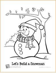 151 free coloring pages disney pixar animals holidays