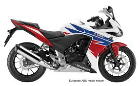 cbr new model 2014 honda cbr500r review
