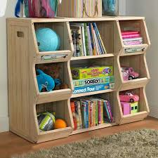 bookcase childrens bookcase and storage australia childrens