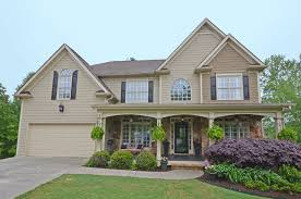 real estate agency in buford georgia specializing homes for heroes