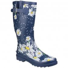 womens wellington boots australia wellington boots womens wellington boots wellies