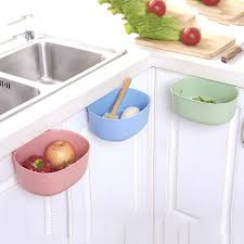 Kitchen Cabinet Trash Bin by Online Get Cheap Large Trash Bin Aliexpress Com Alibaba Group