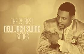 the 25 best new jack swing songs complex