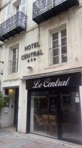 bureau de change avignon hotel central avignon reviews photos price