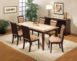 granite dining table set enchanting dining table base granite top ideas rectangular granite