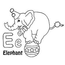circus coloring pages printable 79 best pre k circus theme crafts worksheets images on pinterest