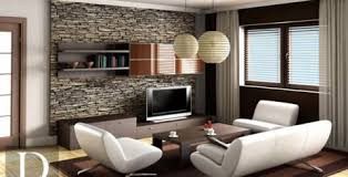 How To Make Home Interior Beautiful Unique Ideas To Make Your Home Beautiful Articlecube