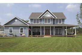 farmhouse house plans with wrap around porch pictures on farmhouse wrap around porch pictures free home
