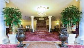 sheldon park hotel u0026 leisure centre dublin official website