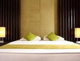 chambre à coucher feng shui feng shui chambre comment créer une chambre à coucher idéale