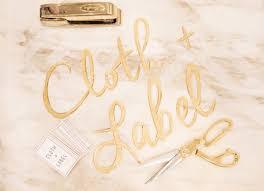 Where Do Interior Designers Shop House Account U2014 Shop Boss Meet Valarie Zeh Of Cloth Label
