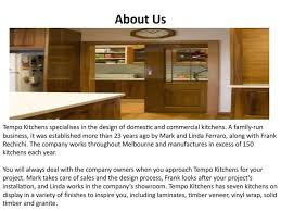 Kitchen Design Process 9 Best Kitchen Design Images On Pinterest Kitchen Renovations