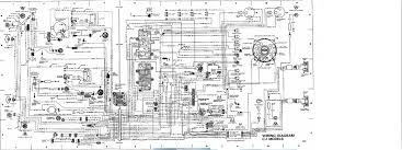wiring diagram for jeep cj7 wiring wiring diagrams instruction