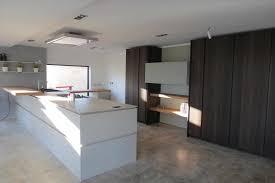 kitchen floor plans designs kitchen floor plan design countertops u0026 backsplash cheap flooring