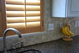 Kitchen Window Backsplash Backsplash Above Kitchen Window Caurora Com Just All About Windows