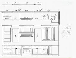 average depth of kitchen cabinets kitchen standard kitchen base cabinet depth sizes with depth of