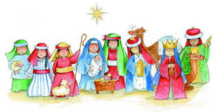 nativity pictures nativity printables commotion from the of