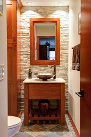 Chicago Bathroom Design 81 Best Bathroom Images On Pinterest Bathroom Ideas Bathroom