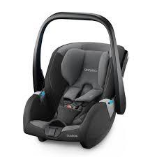 siege auto enfant obligatoire recaro siège auto groupe 0 guardia carbon black siège auto et