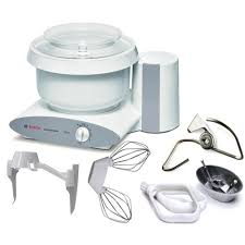 amazon black friday appliances bosch universal plus mixer with cookie paddles u0026 bowl scraper