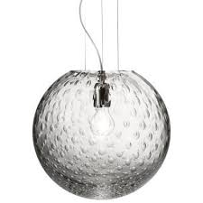 Commercial Lighting Pendants 61 Best Large Commercial Pendant Lighting Angie Images On