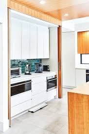 kitchen cabinets for small kitchen 54 best small kitchen design ideas decor solutions for
