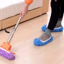 Natural Tile Floor Cleaner Recipe Stupendous Bathroom Floor Cleaner 119 Bathroom Floor Cleaner
