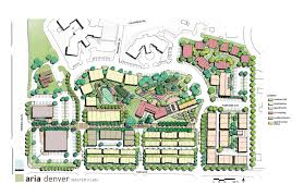 aria denver breaks ground u2013 denverinfill blog