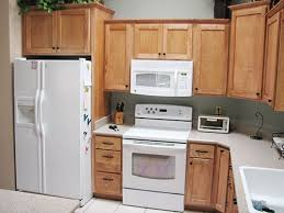 small l shaped kitchen ideas furniture designs for small l shaped kitchen 1055