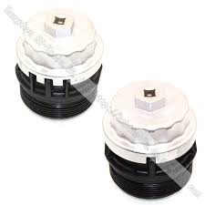 lexus diesel usados u0026oacute leo do motor de combust u0026iacute vel popular buscando e