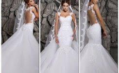 different wedding dresses wedding dress design 17 best ideas about designer