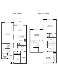villages at morgan metro apartments rentals hyattsville md