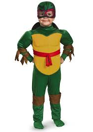 Ninja Turtle Halloween Costume Toddler 19 Halloween Costume Ideas Family Themes Images