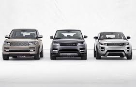 range rover icon home a2b garage dubai