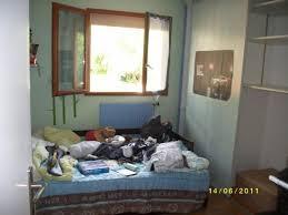 superficie chambre rénovation d une chambre 2